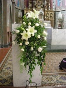 patricia eventos galeria bodas y ceremonias religiosas wedding planner
